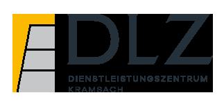 Dienstleistungszentrum Kramsach